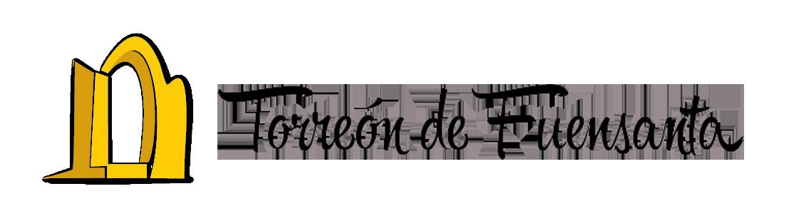 Torreón de fuensanta